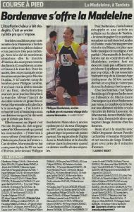 2014-06-23 - Bordenave s'offre la Madeleinet