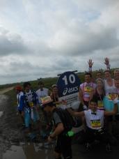 10km en 2h, on est sur de bonnes bases (ou pas !)