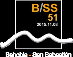 logo_behobia