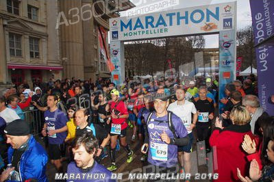 172353-photo-marathon-de-montpellier-2016