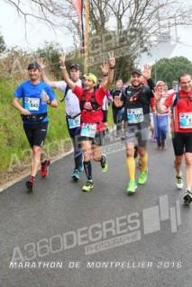 172739-photo-marathon-de-montpellier-2016