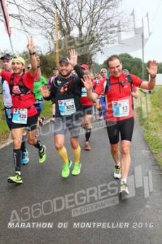 172740-photo-marathon-de-montpellier-2016
