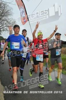 173662-photo-marathon-de-montpellier-2016