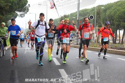 174627-photo-marathon-de-montpellier-2016