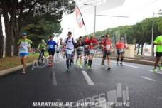 174628-photo-marathon-de-montpellier-2016