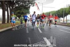 174629-photo-marathon-de-montpellier-2016