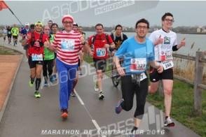 176621-photo-marathon-de-montpellier-2016