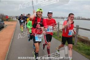 176623-photo-marathon-de-montpellier-2016