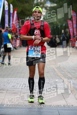 181173-photo-marathon-de-montpellier-2016