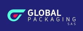 Global Packaging SAS