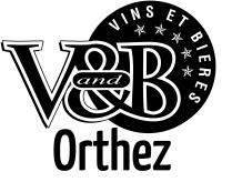 V&B Orthez