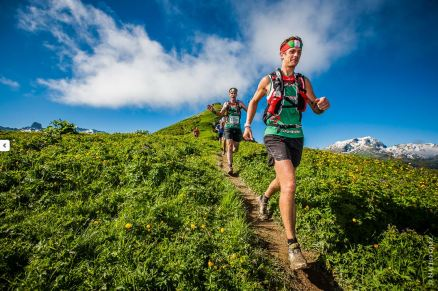 Trails-Endurance_1