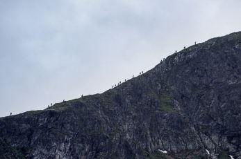 Trails-Endurance_Etape2
