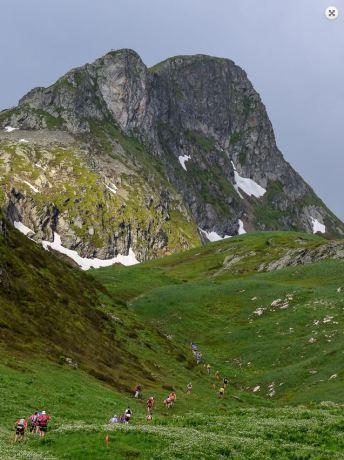 Trails-Endurance_Etape2_1