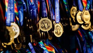 EPA-nyc-marathon-medals-jt-161106