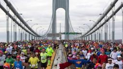 le-marathon-de-new-york-une-course-qui-vaut-de-l-or-en-chiffres