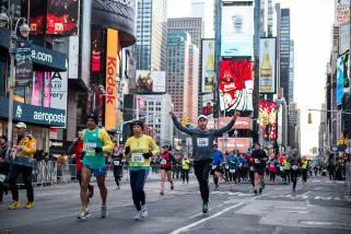 new-york-marathon