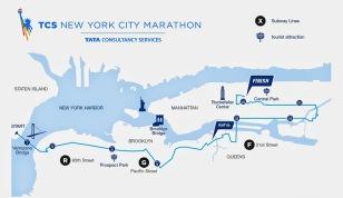 nyc-marathon-landmark-route-map