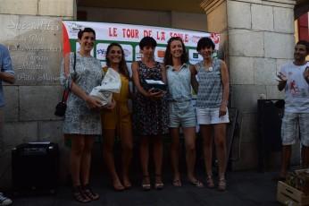 18ème Team Xuriak