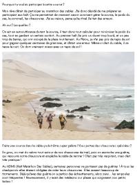 KONBINI Pérou 2