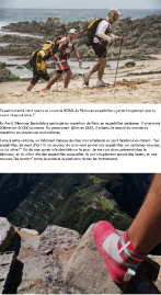 KONBINI Pérou 3