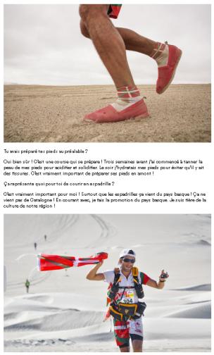 KONBINI Pérou 5