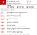 hmds-peru-detail-etape2-fr