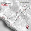 hmds-peru-etape2-fr
