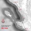 HMDS-PERU-Etape3-FR