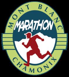 logos marathon generique-01