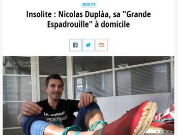 LaRepublique